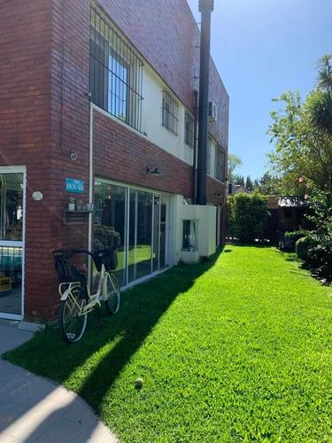 Imagen 1 de 12 de Casa Alquiler Temporario Anual - Las Lajas - Oportunidad