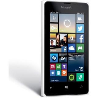 T-mobile Microsoft Lumia 435 Smartphone De Prepago