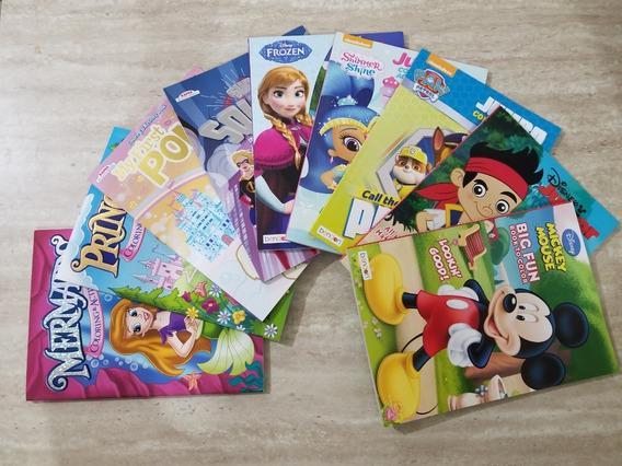 Como Hacer Caricaturas De Papel Origami Disney Y Mas Pdf Au1