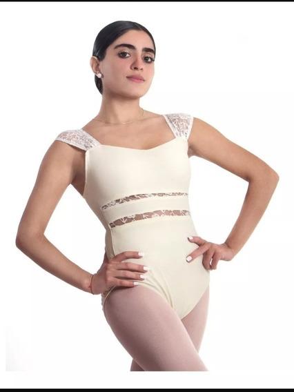 Combo X 10 Malla De Baile Modelo Faustina