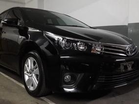 Toyota Corolla 1.8 Xei Mt Pack 140cv