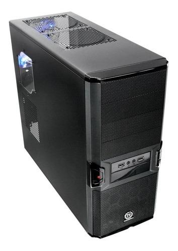 Cpu Core I5-hd 500gb-8gb Ram-vga-1gb-ddr5-256bits-r7-gamer