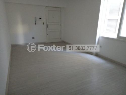 Imagem 1 de 13 de Apartamento, 32.18 M², Centro Histórico - 202873