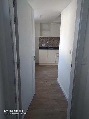 Apartamento En Alquiler De 2 Dormitorios En Cordón