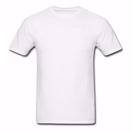 Camisa Poliester