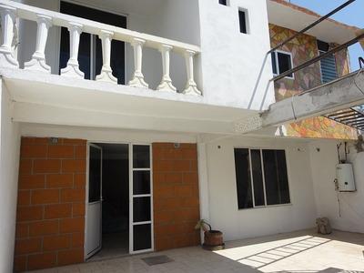 Super Oportunidad Tarianes, Casa 4 Recs Amplia, Un Local