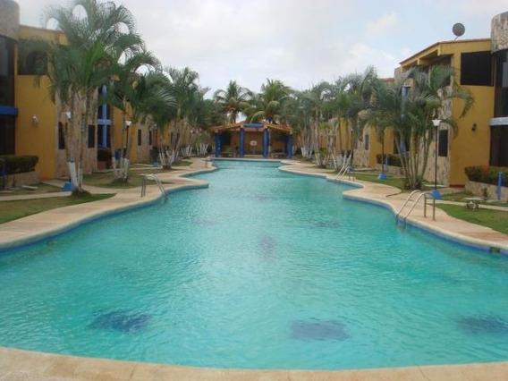 Casa Venta Villa Flamingo 20-2111 Rw 04145450819