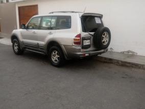 4b26c70b5 Autos Usados La Libertad Trujillo - Mitsubishi usado en Mercado ...