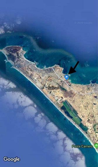 Ahora Es Tu Oportunidad Tu Casa En La Playa En Salinas