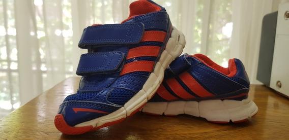 Zapatillas adidas Chicos Originales