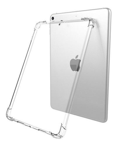 Capa + Pelicula Fosca iPad 10.2 2019 A2197 A2198 A2199 A2200