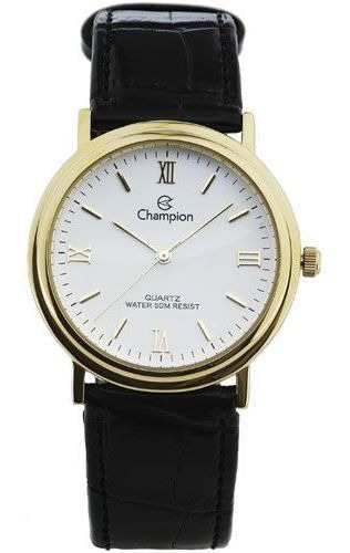 Kit Relógio Champion Feminino Ch22279w