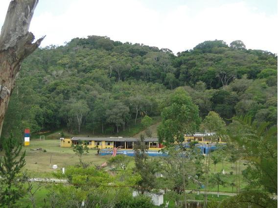 Acampamento Porteira Fechada! - Mv5263