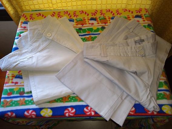 Lote Pantalones Yagmour