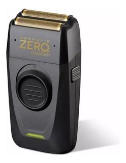 Afeitadora Gamma Piu Zero Absoluto (shaver/trimmer) Cordless