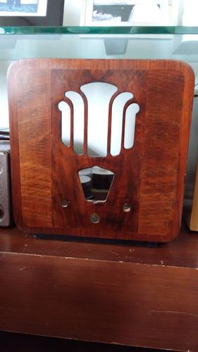 Reparos E Restauração De Rádios E Amplificadores Valvulados