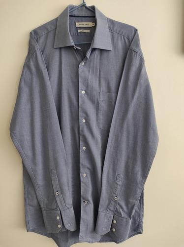 Camisa Para Hombre Arturo Calle Marca Original