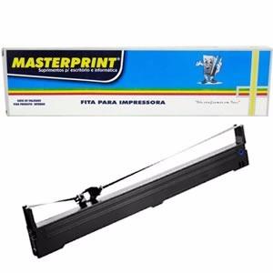 Fita Para Impressora Lq2170 Fx2170 Lq2070 Fx2180 Masterprint