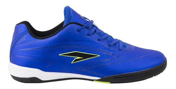 Zapatos Deportivos Para Niños Ideal Fútbol Sala Rs Force