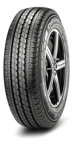 Neumático Pirelli 175/65/14 Chrono