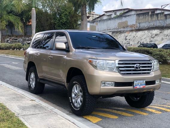 Toyota Roraima Excelentes Condiciones