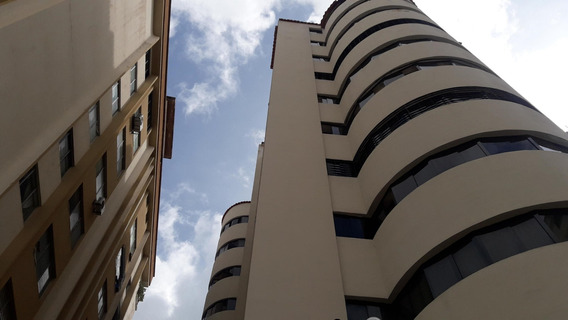 Apartamento En Venta Prebo Pt-i 21-5496