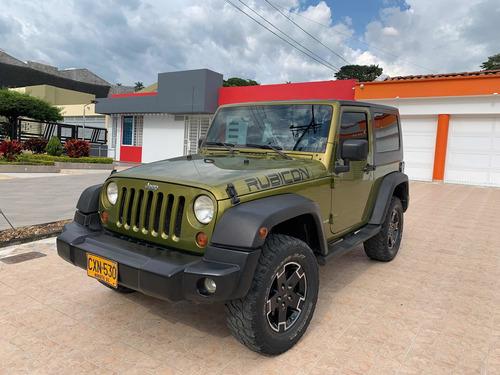Jeep Wrangler Sport 3.8