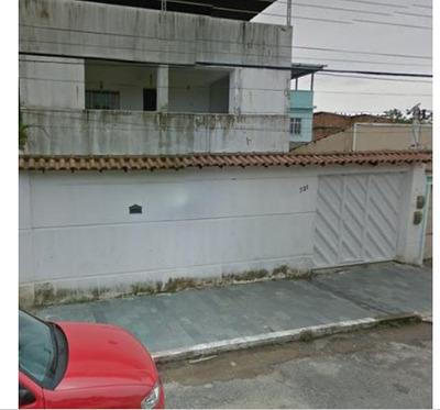 Casa Em Mesquita - Vila Emil Financiamento Pela Caixa