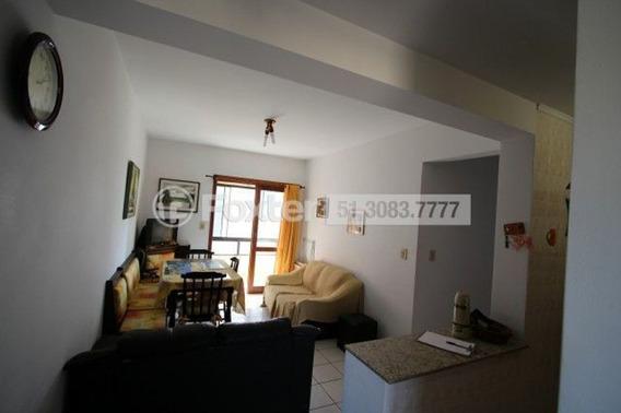 Apartamento, 2 Dormitórios, 57.21 M², Centro - 187799