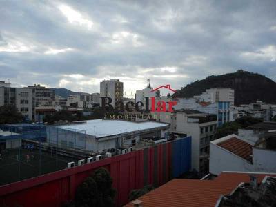 Apartamento-à Venda-tijuca-rio De Janeiro - Tiap30685