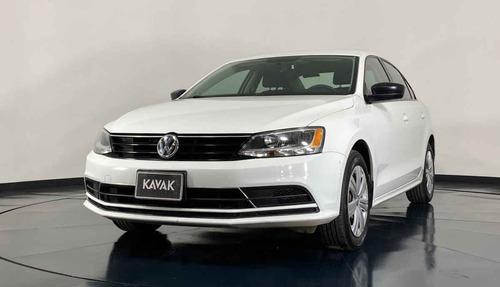 Imagen 1 de 15 de 120637 - Volkswagen Jetta 2018 Con Garantía