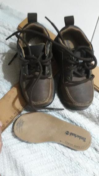 Zapatos Sin Uso