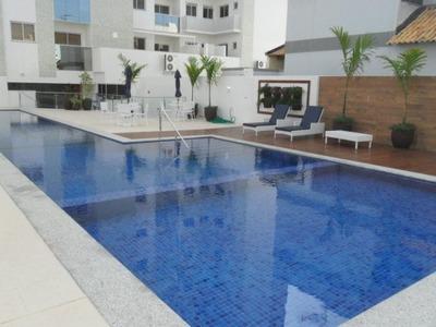Venda Apartamento Campos Dos Goytacazes Brasil - 661