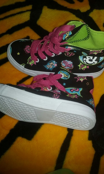 Zapatillas Disney Store
