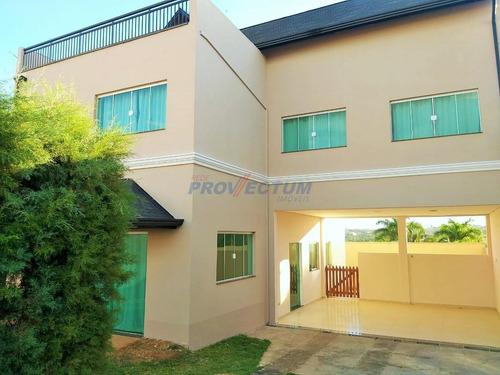 Casa À Venda Em Jardim Maria Helena - Ca281160