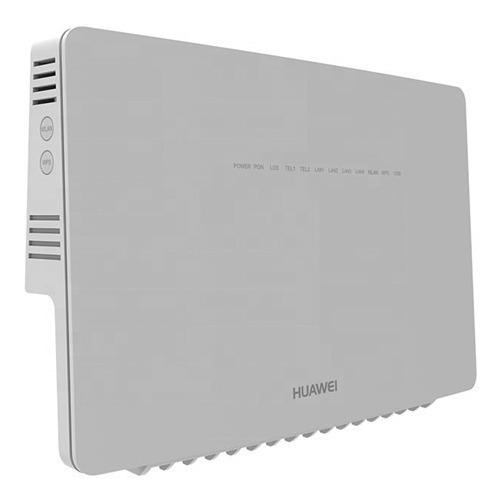 Modem Huawei Onu G-pon Hg8245q2 Novo