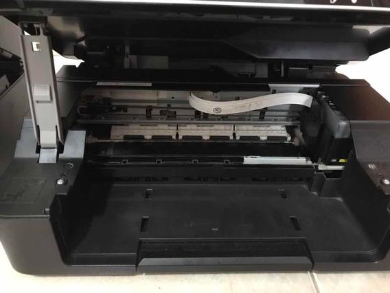 Duas Impressoras Epson Xp-214