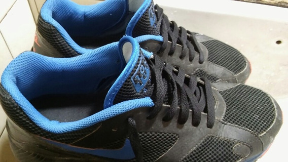 Zapatillas Nike Air 180 2010