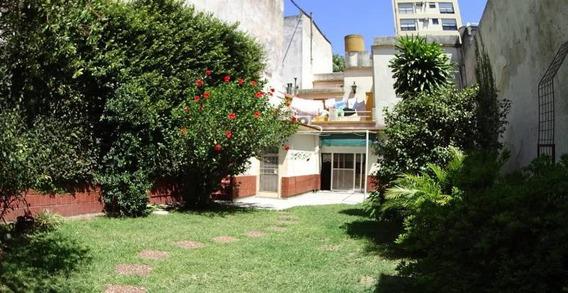 Casas Venta Caballito