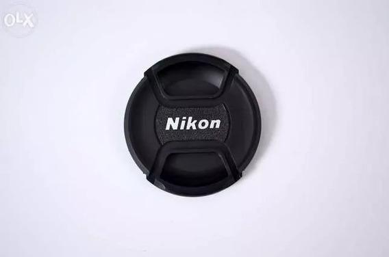 Tampa Nikon Lc-67 67mm