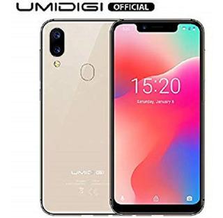 Celular Umidigi A3 Pro