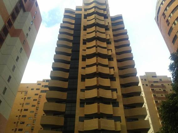 Apartamento En Venta Trigalena Carabobo 1815120ez
