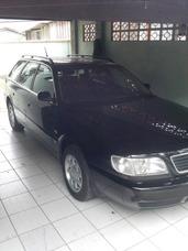 Audi A6 Avant 1995, A4 A3,, Caravan, Opala, Galaxie, Landau.