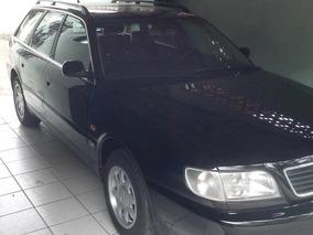 Audi A6 1995, A4 A3,, Caravan, Opala Coupe, Galaxie, Landau.