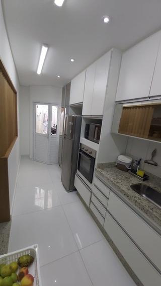 Apartamento Sem Condomínio, Excelente Oportunidade