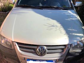 Volkswagen Crossover Crossover