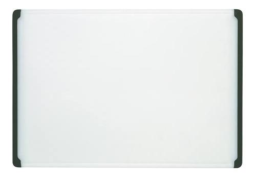 Tábua De Cozinha Em Polipropileno 27cm X 18 Cm Oxo