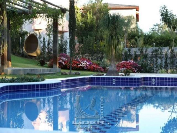 Casa - Condomínio Jardim Das Palmeiras - Ws8365-1