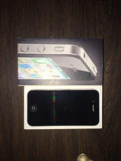 iPhone 4 Para Respuesto