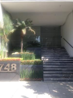 Preciosas Estaciones De Trabajo Oficina Vertiz